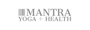 Mantra Yoga & Health