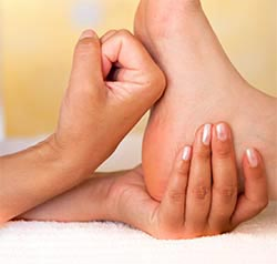 Kenkoh - Like a Foot Massage Every Day
