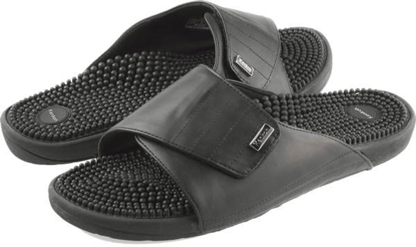Kenkoh Sandals for Plantar Faciitis relief